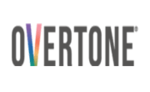 overtone promo codes