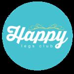 Happy Legs Club promo codes