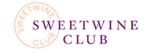Sweet Wine Club promo codes
