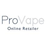 ProVape promo codes
