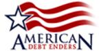American Debt Enders promo codes