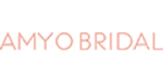 AMY O Bridal promo codes