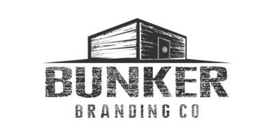 Bunker Branding promo codes