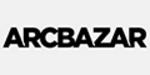 Arcbazar promo codes