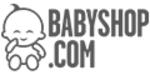 Babyshop promo codes