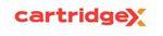 Cartridgex promo codes