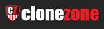 Clonezone promo codes