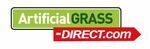 Artifcial Grass promo codes