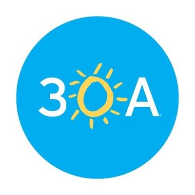 30A Gear promo codes