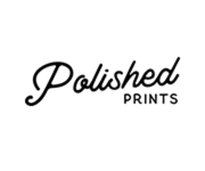Polished Prints promo codes