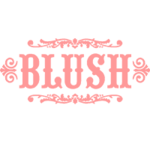 BlushFashion promo codes