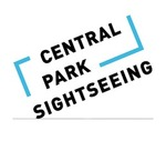 Central Park Sightseeing promo codes