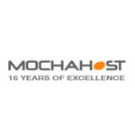 MochaHost promo codes