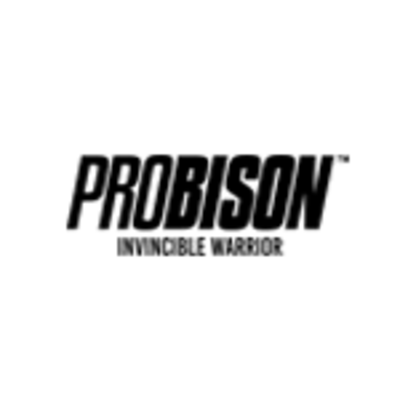 Probison promo codes