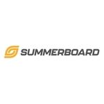 Summerboard promo codes