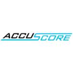AccuScore promo codes