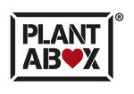 Plantabox promo codes