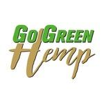 GoGreen Hemp promo codes