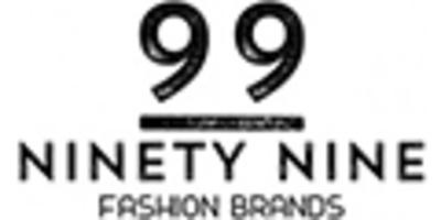 99 Fashion Brands promo codes