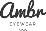 Ambr Eyewear promo codes