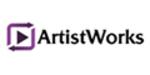 ArtistWorks, Inc promo codes