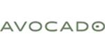 Avocado Mattress promo codes