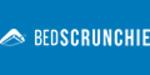 Bed Scrunchie promo codes
