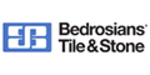 Bedrosians Tile & Stone promo codes