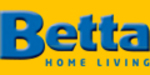 Betta Home Living promo codes