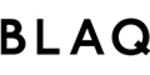 Blaq Brands promo codes