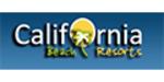 California Beach Resorts promo codes