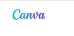 Canva Pro AU promo codes