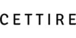Cettire promo codes