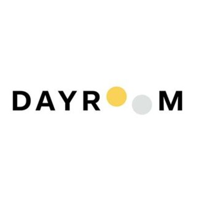 Dayroom promo codes