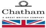 Chatham promo codes