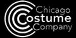 Chicago Costume promo codes