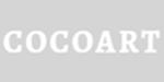 Cocoart chocolate promo codes