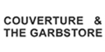 Couverture & The Garbstore UK promo codes