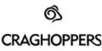 Craghoppers US promo codes