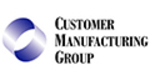Customer Manufacturing Group promo codes