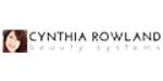 Cynthia Rowland promo codes