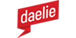 Daelie promo codes