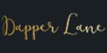 Dapper Lane AU promo codes