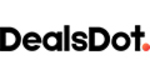 DealsDot. promo codes