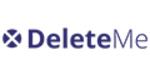 DeleteMe promo codes