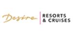 Desire Riviera Maya Resort promo codes