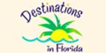 Destinations In Florida Travel promo codes