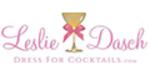 Dress For Cocktails promo codes