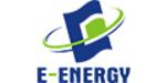 E-ENERGY promo codes