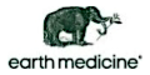 Earth Medicine promo codes